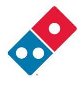dominos US