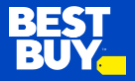 best buy Coupon & Promo Codes