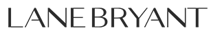 Lane Bryant Coupon & Promo Codes