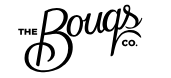 Bouqs Coupon & Promo Codes