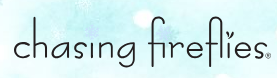 Chasing Fireflies Coupon & Promo Codes