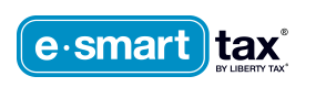 Esmart Tax Coupon & Promo Codes