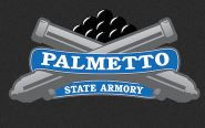 Palmetto State Armory Coupon