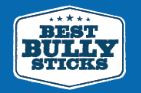 BestBullySticks Coupon & Promo Codes
