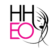 Human Hair Extensions Online Discount & Promo Codes