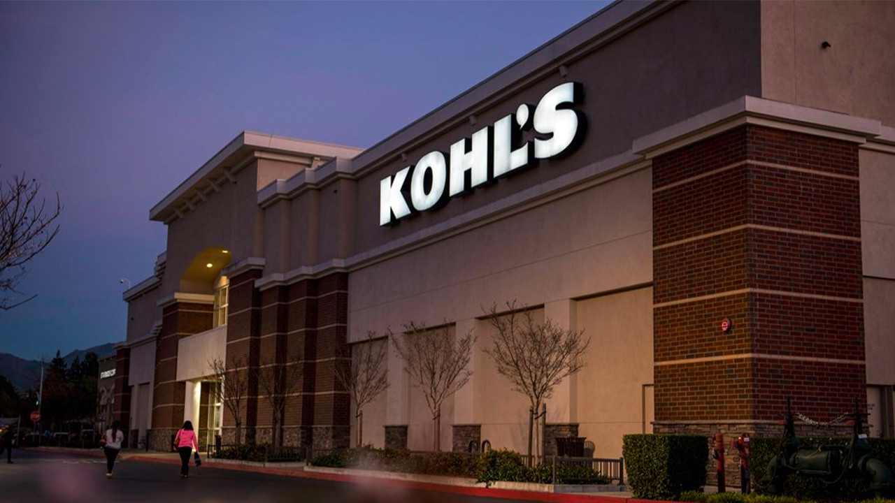 Kohl's 30 off Coupon & Promo Codes