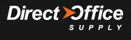 Direct Office Supply Company