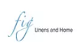 Fig Linens Coupon & Promo Codes