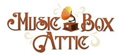 Music Box Attic