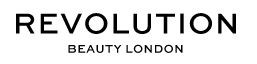 Revolution Beauty Coupon & Promo Codes