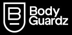 Bodyguardz Coupon & Promo Codes
