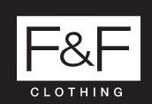F&F Clothing Coupon & Promo Codes