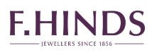 F.Hinds Jewellers Coupon & Promo Codes