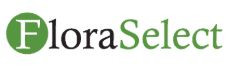 FloraSelect Coupon & Promo Codes