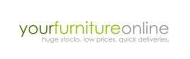 Your Furniture Online Coupon & Promo Codes