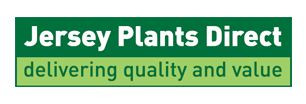 Jersey Plants Direct Coupon & Promo Codes
