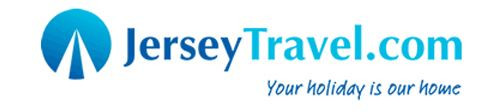 Jersey Travel Coupon & Promo Codes
