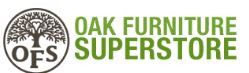 Oak Furniture Superstore Coupon & Promo Codes