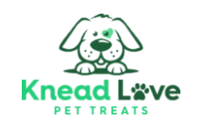 Knead Love Bakeshop Coupon & Promo Codes