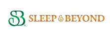 Sleep & Beyond Coupon & Promo Codes