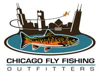Chicago Fly Fishing Coupon & Promo Codes