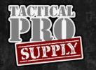 Tactical Pro Supply Coupon & Promo Codes