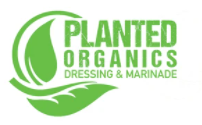 Planted Organics Coupon & Promo Codes