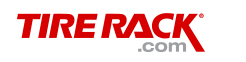Tire Rack Coupon & Promo Codes