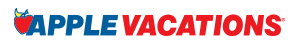 Apple Vacations Coupon & Promo Codes