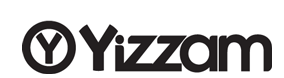 Yizzam Coupon & Promo Codes