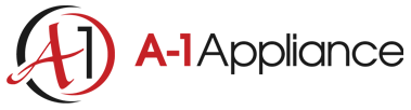 A-1 Appliance Parts Coupon & Promo Codes