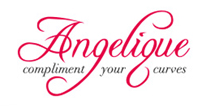 Angelique Coupon & Promo Codes