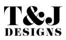 T&J Designs Coupon & Promo Codes