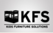 Kid's Furniture Solutions