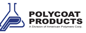 Polycoat Products Coupon & Promo Codes