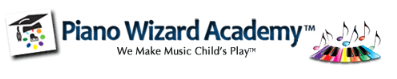Music Wizard Group