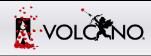Volcanoecigs Coupon & Promo Codes