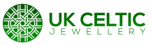 UK Celtic Jewellery Voucher & Promo Codes