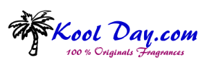 Kool Day Coupon & Promo Codes