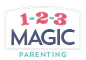 1-2-3 Magic Parenting Coupon & Promo Codes