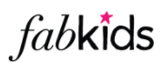 FabKids Coupon & Promo Codes