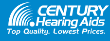 Century Hearing Aids Coupon & Promo Codes