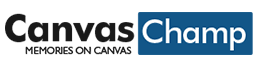 Canvas Champ Discount & Promo Codes