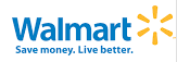 Walmart Coupon & Promo Codes