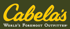 Cabelas Coupon & Promo Codes