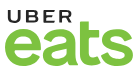 Uber Eats Coupon & Promo Codes