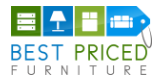 BestPricedFurniture.com Coupon & Promo Codes
