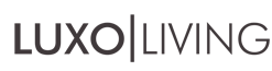 Luxo Living Au Coupon & Promo Codes