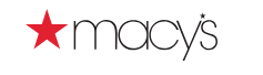 Macy's Coupon & Promo Codes