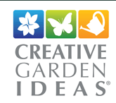 Creative Garden Ideas UK